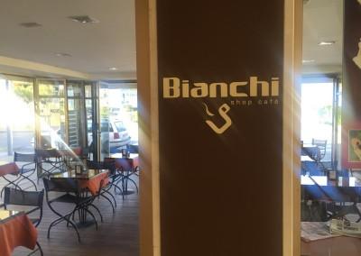 Bianchi-Riccione-0007