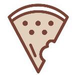 Bianchi Riccione Pizzeria
