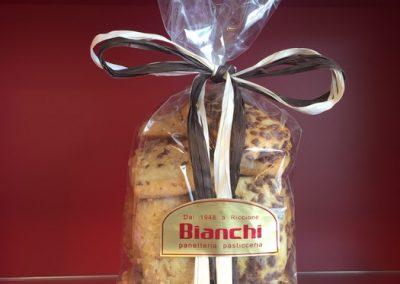 Panificio-Pasticceria-Bianchi-Riccione0002