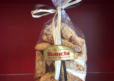 Panificio-Pasticceria-Bianchi-Riccione0003