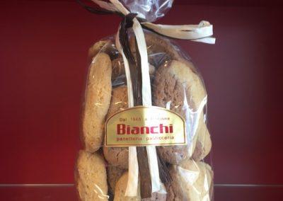 Panificio-Pasticceria-Bianchi-Riccione0004