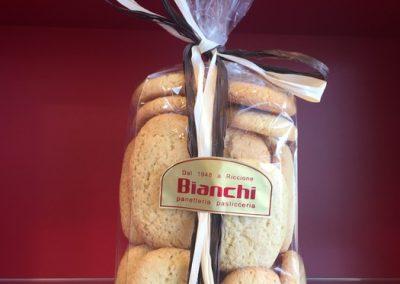 Panificio-Pasticceria-Bianchi-Riccione0005