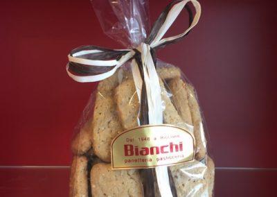 Panificio-Pasticceria-Bianchi-Riccione0006