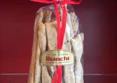 Panificio-Pasticceria-Bianchi-Riccione0007