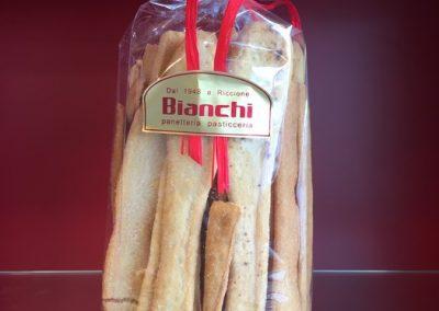 Panificio-Pasticceria-Bianchi-Riccione0008