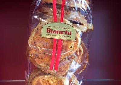 Panificio-Pasticceria-Bianchi-Riccione0009