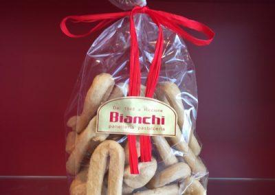 Panificio-Pasticceria-Bianchi-Riccione0010