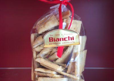 Panificio-Pasticceria-Bianchi-Riccione0011
