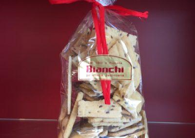 Panificio-Pasticceria-Bianchi-Riccione0012